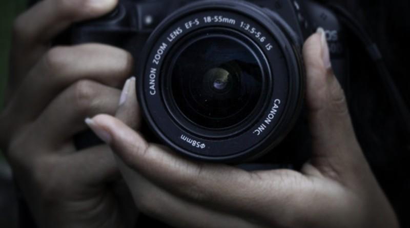 CorsoFotoWatermark_1591300079165