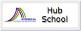 Progetto Hub School