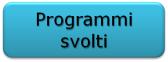 Programmi svolti
