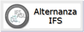 Alternanza-IFS