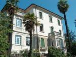 Villa Hussy - Luino