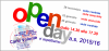 invitoOpenDay2015-16