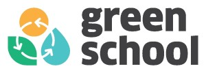 Logo_green school