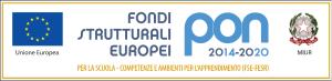 LogoPON