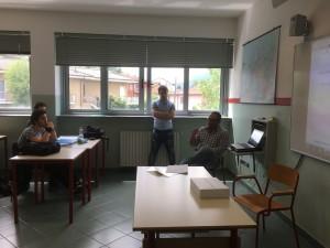 Conferenza Guida SEO e SEM (2)