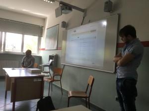 Conferenza Guida SEO e SEM (3)