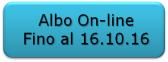 Pubblicità legale fino al 16.10.16