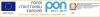 banner_PON_14_20_circolari_FESR_definitivo RID