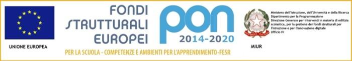 PON_FESR 2014-2020