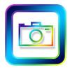 clip foto