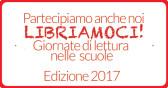 Libriamoci2017