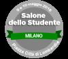 salone_studente2018