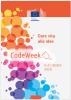 CodeWeek-2018-volantino