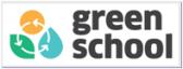 La nostra scuola è una Green School della provincia di Varese