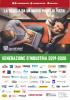 generazione di industria poster
